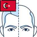 007_04_500x500_turk
