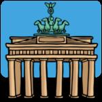 Haartransplantation Berlin