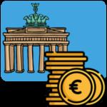 Haartransplantation Kosten Berlin
