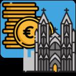 Haartransplantation Kosten Köln